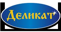 Компания Комплекс-98